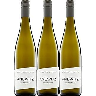 Knewitz-Chardonnay-2017-Trocken-3-x-075-l