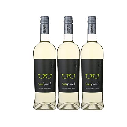 Douglas-Green-Sunkissed-Natural-Sweet-White-Wine-8-Case-of-3-3-x-75cl