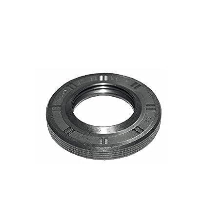Lager-Wellendichtung-37x66x9512-Waschmaschine-wie-LG-Electronics-4036ER2003A
