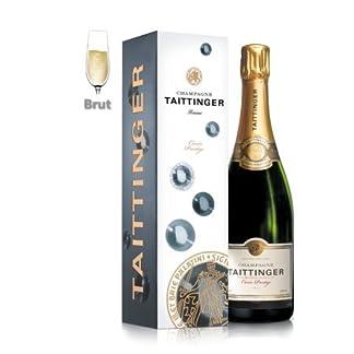 Taittinger-Champagner-Magnum-Cuve-Prestige-150Cl-Sous-tui