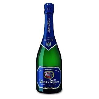 Lutter-Wegner-Sekt-Gendarmenmarkt-trocken-11-6-075l-Flasche