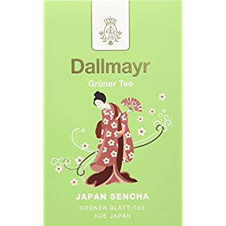 Dallmayr-Grner-Tee-Japan-Sencha-8er-Pack-8-x-100-g