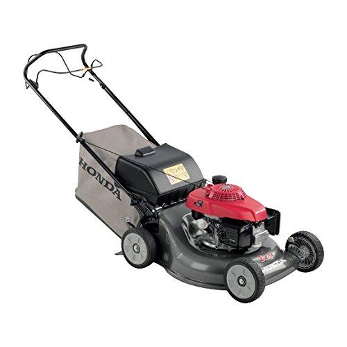 Honda-IZY-HRG-536-SD-Benzin-Rasenmher-mit-Radantrieb