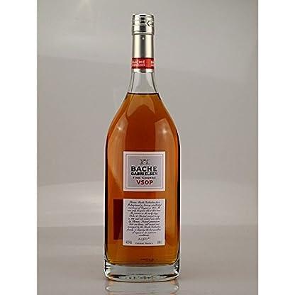 Bache-Gabrielsen-VSOP-Cognac-10l