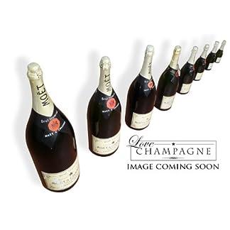 Laurent-Perrier-Champagner-Ros-Brut-12-15l-Magnum-Flasche