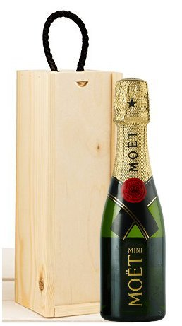 Moet-Chandon-Brut-20cl-Miniature-Champagne-in-a-Wooden-Box-Mini-Moet