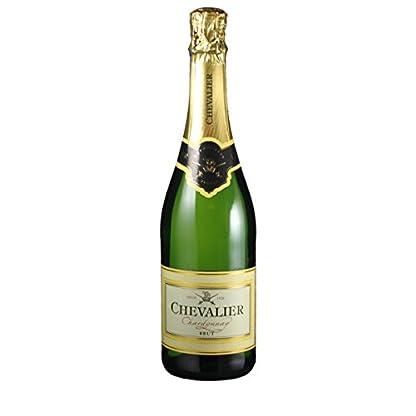 Chevalier-Chevalier-Chardonnay-Brut-075-Liter