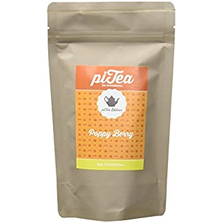 Pi-Tea-Poppy-Berry-Tte-Frchtetee-natrlich-und-vegan-2er-Pack-2-x-75-g
