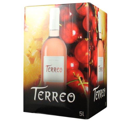 Vinovalie-BIB-Terreo-Ros-Comt-Tolosan-IGP-500-Liter