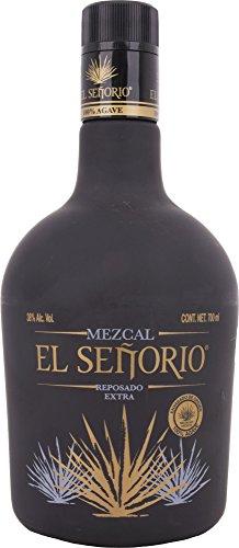 El-Seorio-Mezcal-Reposado-Extra-Agave-Tequila-1-x-07-l