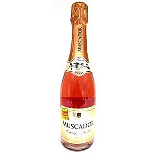 Muscador-rose-Sekt-aus-Frankreich-1-x-075-L