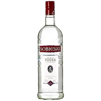 Sobieski-Wodka-1-x-1-l