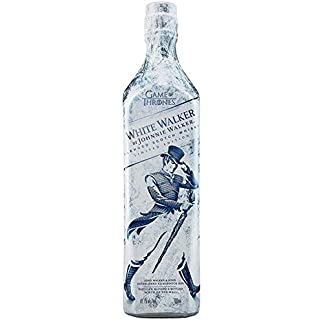 White-Walker-by-Johnnie-Walker-Limitierte-Edition-Game-of-Thrones-Blended-Whisky-1-x-07-l