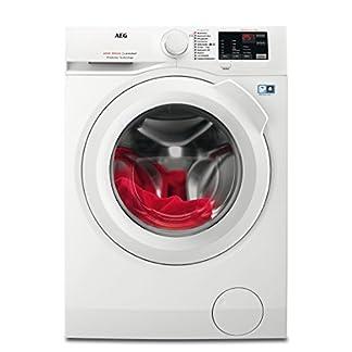 AEG-WaschmaschineA-1400-UpM