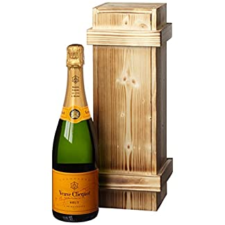 Veuve-Clicquot-Brut-Yellow-Label-in-Holzkiste-1-x-075-l