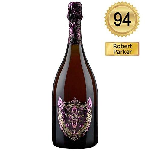 Dom-Perignon-Rose-Vintage-2003-Iris-van-Herpen-Label-1-x-075-l