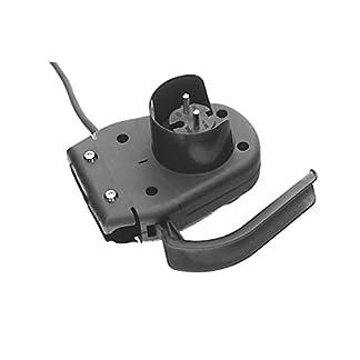 gardexx-HebelschalterTotmannschalter-Schalter-Elektrorasenmher-RasenmherVertikutirer