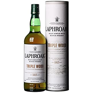Laphroaig-Triple-Wood-Malt-Islay-Single-Malt-Scotch-Whisky-1-x-07-l