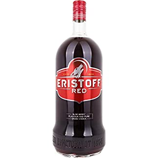 Eristoff-Red-Sloe-Berry-Wodka-1-x-2-l