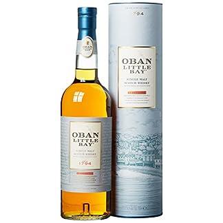 Oban-Little-Bay-Highland-Single-Malt-Scotch-Whisky-1-x-07-l