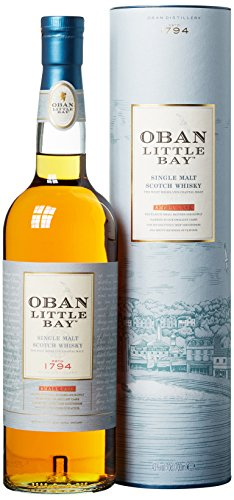 Oban-Little-Bay-Highland-Single-Malt-Scotch-Whisky-1-x-07-l