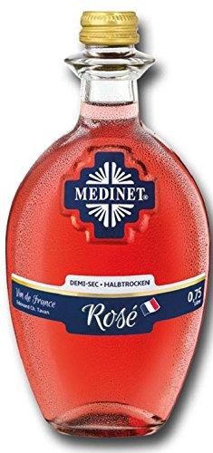 Medinet-Rose-halbtrocken-6-x-075-l