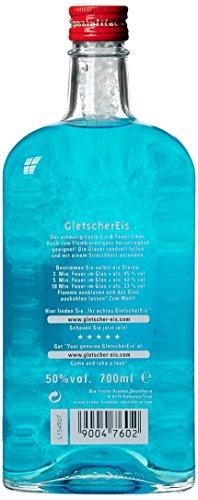 Baumann-Gletschereis-Eis-und-Feuerlikr-1-x-07-l