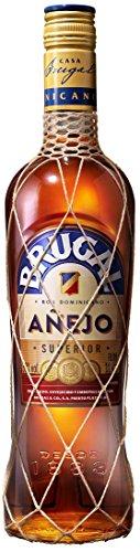 Brugal-Ron-Aejo-Rum-1-x-07-l