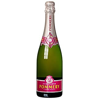 Champagne-Pommery-Springtime-Brut-Ros-1-x-075-l