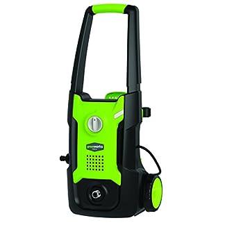 Greenworks-Tools-G2-Hochdruckreiniger-1400W-110Bar-5100107