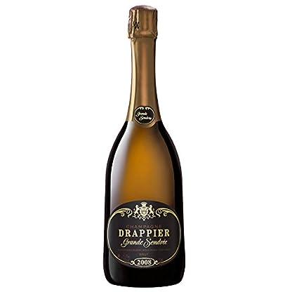 Champagne-Drappier-Grande-Sendre-Cuve-Prestige