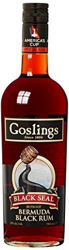 Goslings-Black-Seal-Rum-1-x-07-l