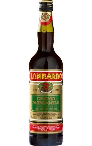 Lombardo-Crema-Mandorla-Vino-Aromatizzato-DOC-075-Liter
