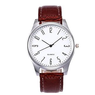 Herren-Armbanduhrenxinhai7682-Mnner-Retro-Analogue-Quartz-Leader-Uhren-Mode-Casual-Sport-Business-Uhr-fr-Herren