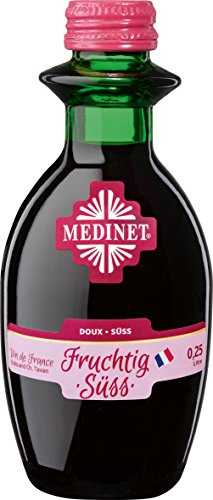 Medinet-Rouge-Fruchtig-S-12-x-025-l