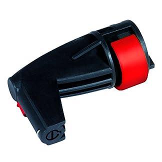 Einhell-Hochdruckreiniger-Zubehr-HPAN-90-passend-fr-Hochdruckreiniger