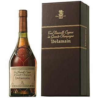 Cognac-Delamain-Cognac-aus-Frankreich-Delamain-Trs-Vnrable-40-vol-1-x-07-Liter