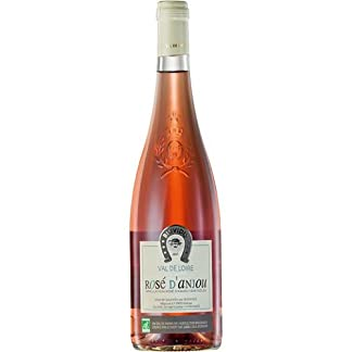 Weingut-Gilles-Louvet-Bio-Ros-dAnjou-AOC-1-x-750-ml