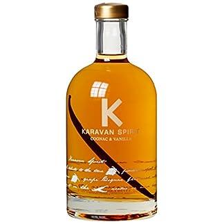 Karavan-Cognac-Vanilla-1-x-07-l