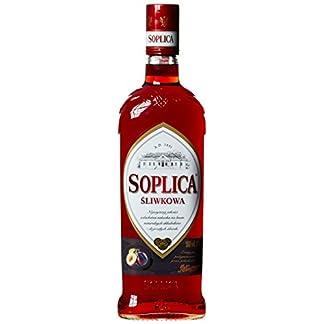 1-Flasche-Soplica-Sliwkowa-32-vol-Alk-a-05L-Pflaume-Pflaumenlikr