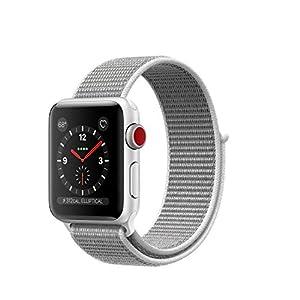 Apple-Smartwatch-38-mm-Gold-Aluminium