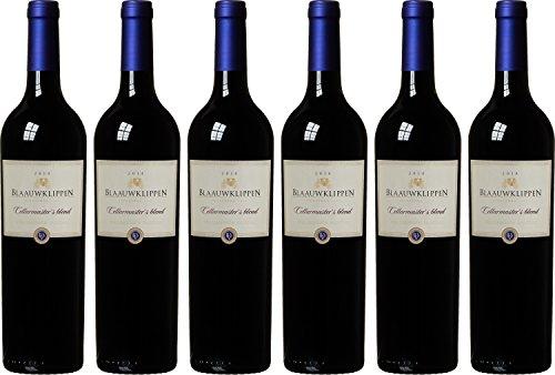 Weinpaket-Blaauwklippen-entdecken-6-x-075-l