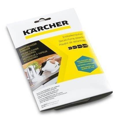 Krcher-Entkalkerpulver-fr-Dampfreiniger