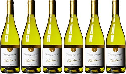 Pierre-Baptiste-Chardonnay-Cuve-Prestige-Chardonnay-2017-trocken-6-x-075-l