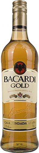 Bacardi-Gold-Rum-1-x-07-l