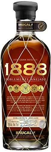 Brugal-1888-Rum-1-x-07-l
