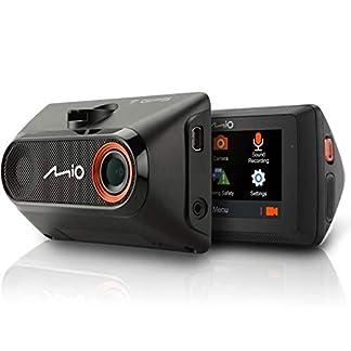 GPS-Navigator-MIO-MiVue-786-WiFi-Camera