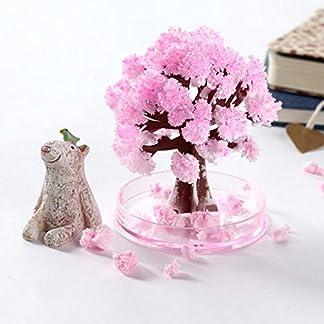 Wachsender-Baum-DIY-lsst-es-in-24h-wachsen-japanische-Kirsche-DIY-Papierblume-knstlicher-magischer-Sakura-Baum-kreatives-Geschenk-fr-Kinder-und-Freunde