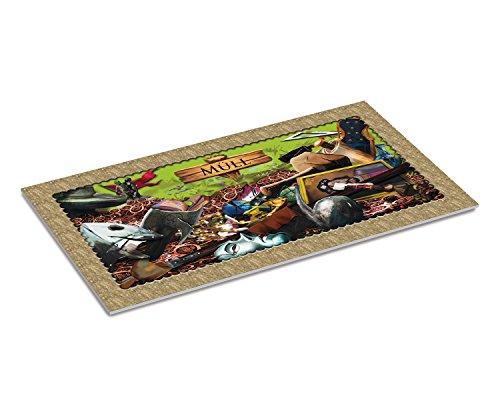 Rio-Grande-Games-22501413-Dominion-Basis-zweite-Edition-Familien-Strategiespiel