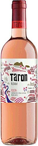 Bodegas-Taron-Taron-Ros-DOCa-Rioja-2017-1-x-075-l